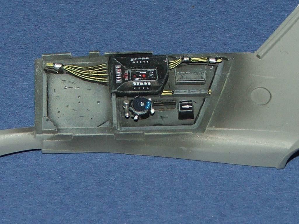 Messerschmitt Bf109 F2  Zvezda 1/48 Bf109f2%20(32)