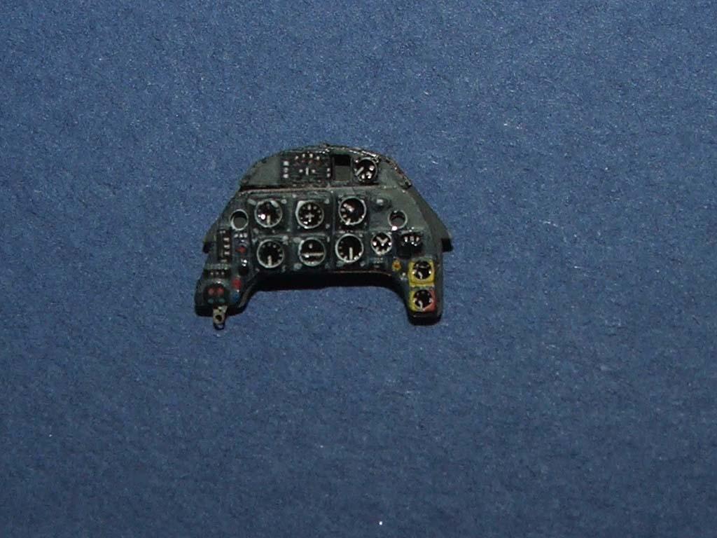 Messerschmitt Bf109 F2  Zvezda 1/48 Bf109f2%20(35)