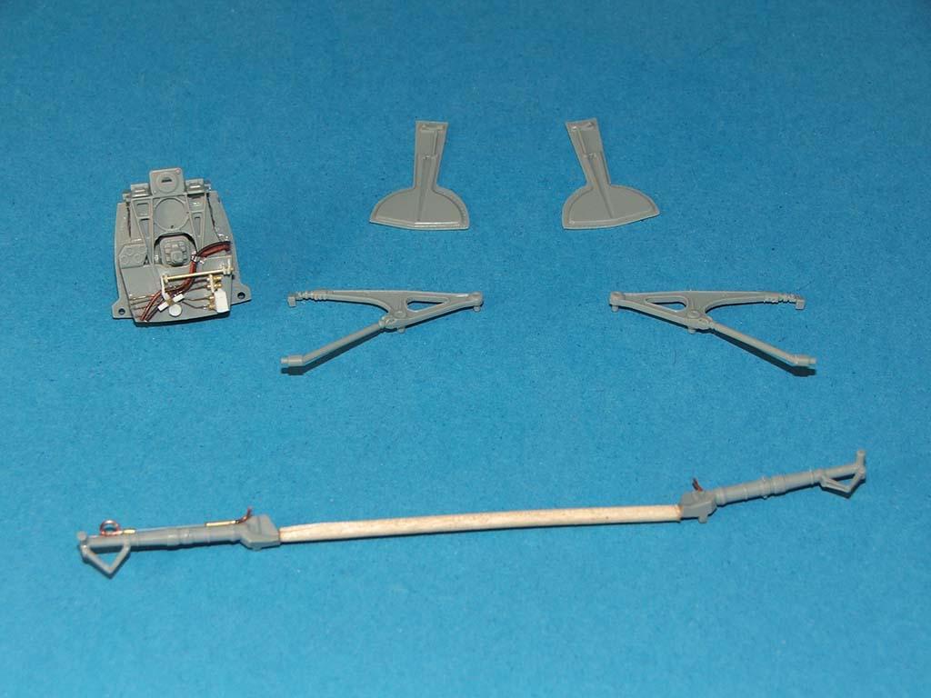 Messerschmitt Bf109 F2  Zvezda 1/48 Bf109f2%20(40)